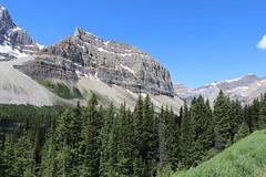Banff NP (Navin75) Tags: banff nationalpark alberta canada