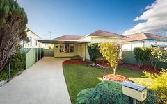 20 Ruby Street, Yagoona NSW