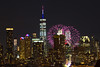([ raymond ]) Tags: 4thofjuly fireworks fourthofjuly independenceday manhattan night nyc img5316 2017
