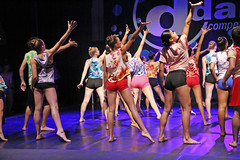 _CC_6821 (SJH Foto) Tags: dance competition event girl teenager tween group production