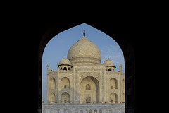 Hidden Taj (Paolo Cinque / www.paolocinque.it) Tags: window shadow shadows beautiful nice cool fantastic masterpiece perfect awesome stunning composition terrific photo photography photographer pic picture image shot nikon nikkor camera reflex lens travel traveler traveller traveling travelling visit visiting sight sightseeing world worldwide adventure love monument tomb mumtaz mumtazmahal travelphotography taj tajmahal agra uttarpradesh indian india asian asia flickr tour tourism trip journey