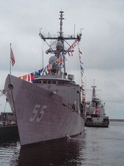 """USS Elrod 25 • <a style=""""font-size:0.8em;"""" href=""""http://www.flickr.com/photos/81723459@N04/35792212962/"""" target=""""_blank"""">View on Flickr</a>"""