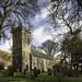 Ettrick+Church