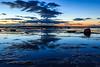 Long reef (mohossainphotography@gmail.com) Tags: beach dawn longreef
