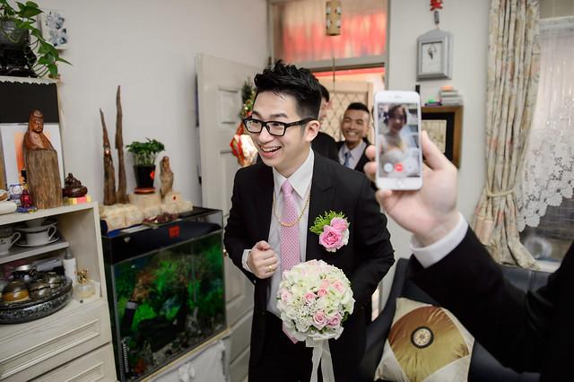 戶外婚禮, 台北婚攝, 紅帽子, 紅帽子工作室, 婚禮攝影, 婚攝小寶, 婚攝紅帽子, 婚攝推薦, 萬豪酒店, 萬豪酒店戶外婚禮, 萬豪酒店婚宴, 萬豪酒店婚攝, Redcap-Studio-38