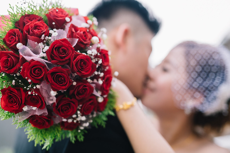 婚7 拷貝