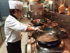marriott cafe korean 2 (frannywanny) Tags: marriottcafe marriotthotel koreanfoodfestival bibimbap bulgogi pajeon resortsworldmanila buffet hotelbuffet