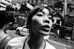 (Salmonpink) Tags: hk