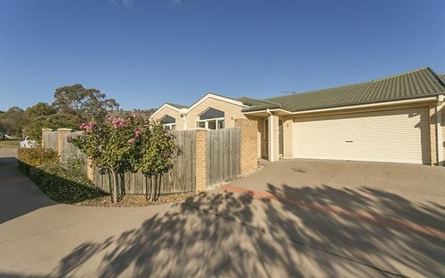 3/48 Betty Maloney Crescent, Banks ACT