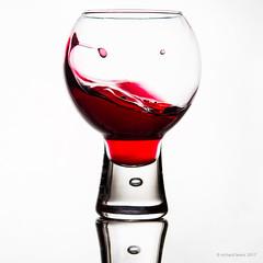 splash (rich lewis) Tags: liquid liquidart splash fineart richlewis