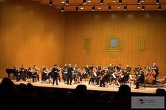5º Concierto VII Festival Concierto Clausura Auditorio de Galicia con la Real Filharmonía de Galicia45