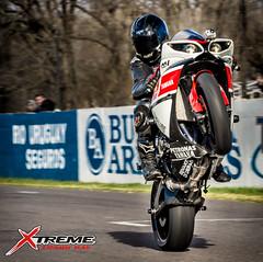 100% Pasión Motera Fotera (Matias Guerra - djtora) Tags: 70300mm vr g 2 afs d7200 nikon djtoramatias guerra parapente moto race mortorcicle