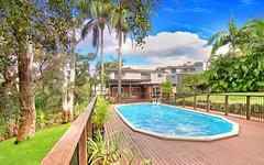 86 Kentwell Road, Allambie Heights NSW