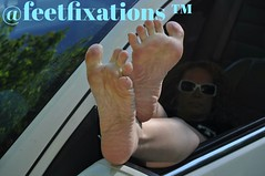 #feetfixations, #soles, #prettysoles, #prettyfeet, #nicesoles, #prettytoes, #wrinkledsoles, #prettywrinkledsoles, #thumbsup, #widetoespread, #footmodeling  #latinafootfetish, #latinasoles, #latinatoes, #latinafootfetish, #feetinthepark, #feetoutsunroof (feetfixations) Tags: widetoespread prettytoes latinasoles nicesoles thumbsup prettywrinkledsoles prettysoles soles latinafootfetish feetfixations feetoutsunroof feetinthepark footmodeling prettyfeet wrinkledsoles latinatoes