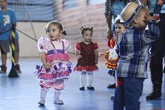 (mffproducoes) Tags: crecheminipluz niterói mffproduções kids crianças festajunina arraiá colégiopluz itaipu
