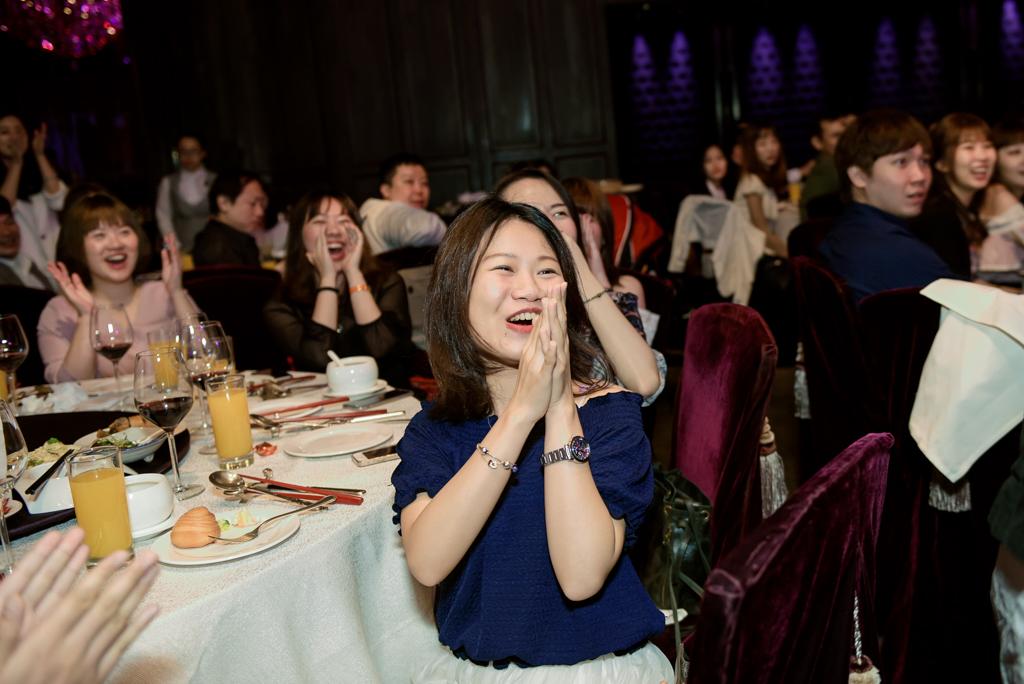 婚攝小勇, 小寶團隊, 台北婚攝, 自助婚紗, 君品, 婚禮紀錄, vivian, wedding day-073