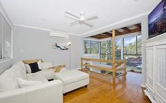 319 Seven Hills Road, Seven Hills NSW