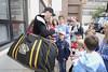 Spie_Comm-Ave-5 (Sarah Pietrowski) Tags: hockey bostoncollege bostonuniversity boston bostonbruins jimmyhayes