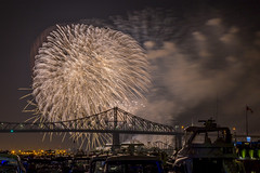 fireworks-in-the-old-port-by-eva-blue-26_35228588613_o (The Montreal Buzz) Tags: fireworks feuxdartifices oldport vieuxport montreal evablue