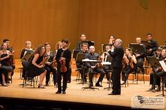 5º Concierto VII Festival Concierto Clausura Auditorio de Galicia con la Real Filharmonía de Galicia46
