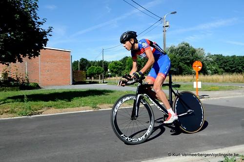 TT vierdaagse kontich 2017 (223)