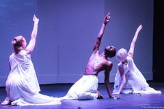 SBS-LB-55 (sinakone) Tags: richmond ballet dance byrd park dogwood dell latin