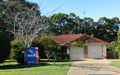 10 Lutea Place, Forster NSW