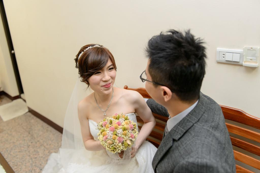 婚攝小勇, 小寶團隊, 綺色非凡彩妝造形工作室, 自助婚紗, 婚禮紀錄, 新竹喜來登,台北婚紗,wedding day-021