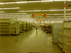 Last 12 days - Kmart, Beavercreek, OH (251) - EXPLORED (Ryan busman_49) Tags: kmart dayton beavercreek ohio retail closing