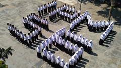 Euforia 56 Tahun IPM (jembermu) Tags: ipm milad pelajar
