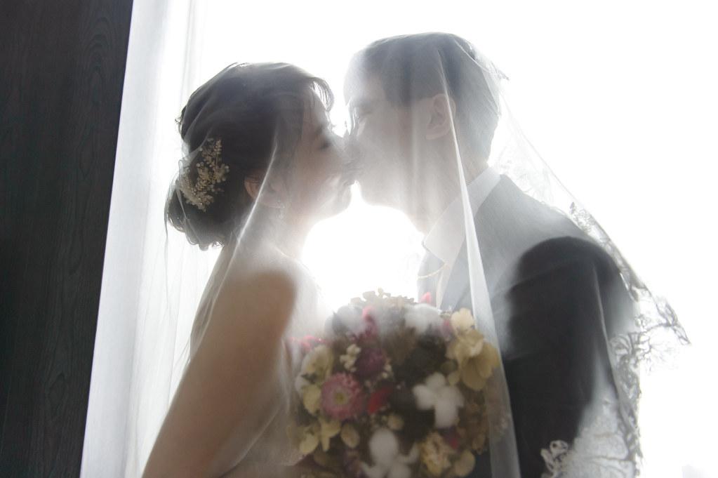 """""""""""婚攝,晶綺盛宴婚攝,婚攝wesley,婚禮紀錄,婚禮攝影""""'LOVE37746'"""