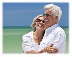 Medicare Health Insurance Plans in Las Vegas, Nevada (Nevada_Insurance_Enrollment) Tags: medicare supplement advantage insuranceagent lasvegas nevada