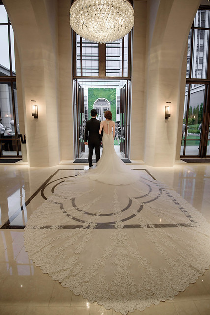 戶外婚禮, 台北婚攝, 紅帽子, 紅帽子工作室, 婚禮攝影, 婚攝小寶, 婚攝紅帽子, 婚攝推薦, 萬豪酒店, 萬豪酒店戶外婚禮, 萬豪酒店婚宴, 萬豪酒店婚攝, Redcap-Studio-79