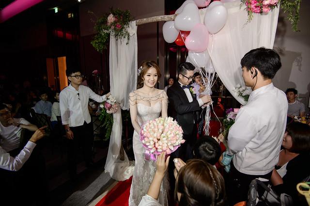 戶外婚禮, 台北婚攝, 紅帽子, 紅帽子工作室, 婚禮攝影, 婚攝小寶, 婚攝紅帽子, 婚攝推薦, 萬豪酒店, 萬豪酒店戶外婚禮, 萬豪酒店婚宴, 萬豪酒店婚攝, Redcap-Studio-148