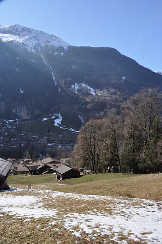 2012 Switzerland  - 1121