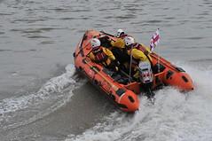 DSC_1487 (jakear) Tags: rnli lifeboat fleetwood blackpool barrow morcambe hovercraft