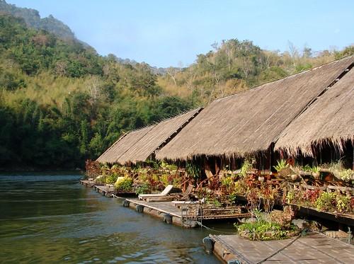 kanchanaburi - thailande 41