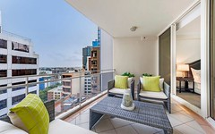 104/361 Kent Street, Sydney NSW