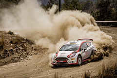 Erc Cyprus rally 2017 (336) (Polis Poliviou) Tags: ©polispoliviou2017 polispoliviou polis poliviou cyprusrally fiaerc cyprusrally2017 ercrally specialstage rallycar cyprus rally driver car auto automobile r5 ford skoda mitsubishi citroen road speed gravel vehicle rural sports sportsphotography rallyevent cyprustheallyearroundisland cyprusinyourheart yearroundisland zypern republicofcyprus κύπροσ cipro chypre chipre cypern rallye stage motorsport race drift mediterranean