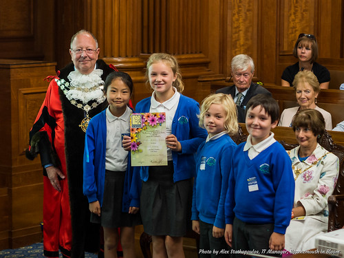 2017 Schools Competition Awards 06
