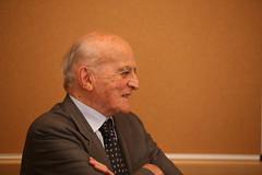 EOS_4289- Piero Bassetti (Fondazione Giannino Bassetti) Tags: milano politica seminari responsabilità globalizzazione storia etica migrazioni stato governance innovazione digitalizzazione internet