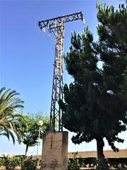 IMG_0486 (ukdtbarker) Tags: alicante formentera del segura spanish village
