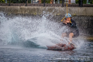 Hyperlite Salford Wake Board Comp 2017- Professional Competition Final-8914