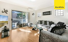 5/11-17 Broadarrow Rd, Beverly Hills NSW