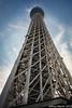 (Dubai Jeffrey) Tags: broadcasttower japan skytree tokyo