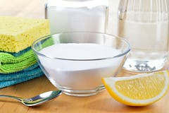 House Cleaning Service in Boston (paulveiga) Tags: baking bicarbonate cheap cleaner cleaning cloth detergent diy economical environmentally friendly grandmas green home homemade household kitchen lemon microfiber natural non nontoxic photo photography product safe soda sodium sponge toxic vinegar ways