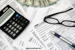 Income Tax Preparation Support for Senior Citizens (Income Tax Preparation.) Tags: incometax tax preparation business income chicago northfield illinois irs glg accounting law lawyer attorney
