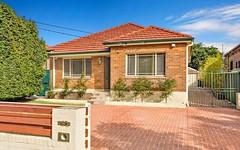 21 Margaret Street, Belfield NSW