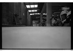 161120 Roll 455 gr1vtmax766 (.Damo.) Tags: 28mmf28 japan japan2016 japannovember2016 analogue epson epsonv700 film filmisnotdead ilfordrapidfixer ilfostop japanstreetphotography kodak kodak400tmax melbourne ricohgr1v roll455 selfdevelopedfilm streetphotography tmax tmaxdeveloper xexportx
