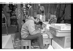 161120 Roll 455 gr1vtmax751 (.Damo.) Tags: 28mmf28 japan japan2016 japannovember2016 analogue epson epsonv700 film filmisnotdead ilfordrapidfixer ilfostop japanstreetphotography kodak kodak400tmax melbourne ricohgr1v roll455 selfdevelopedfilm streetphotography tmax tmaxdeveloper xexportx